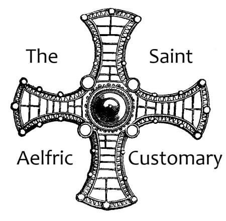 SÆC logo