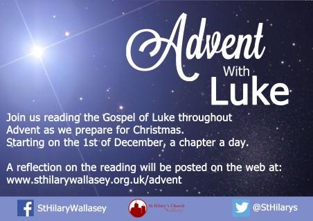 Adventwith-Lukea4[1]